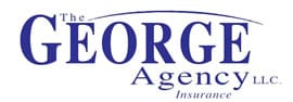 The George Agency